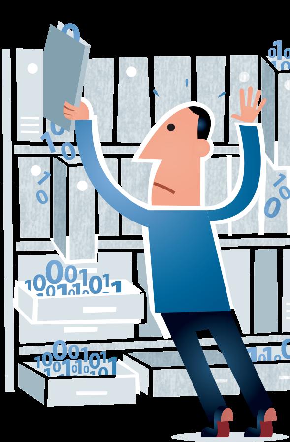 Data clipart data handling. How opc ua servers