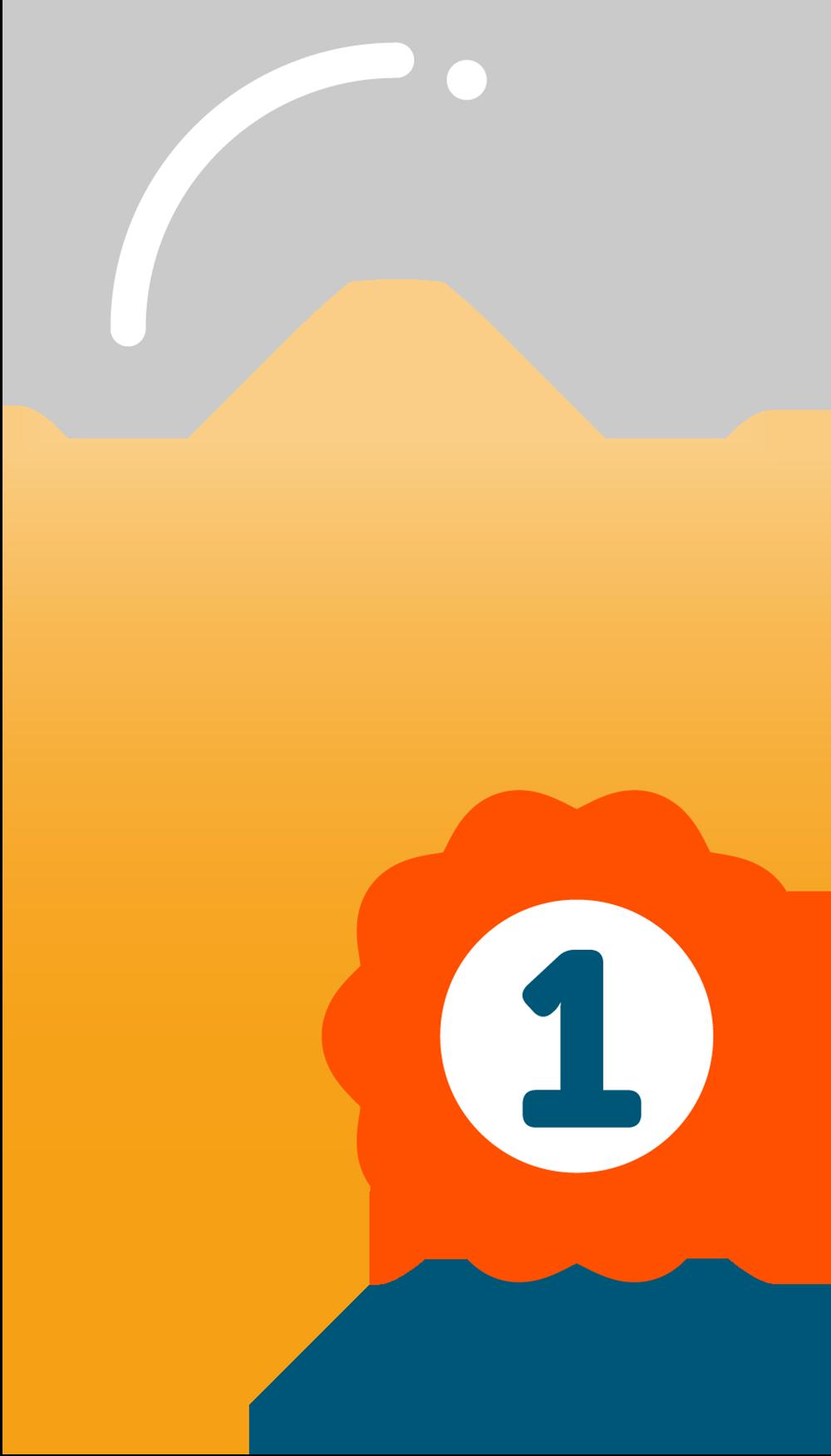 Lock clipart data security. Yoozoom telecom ltd
