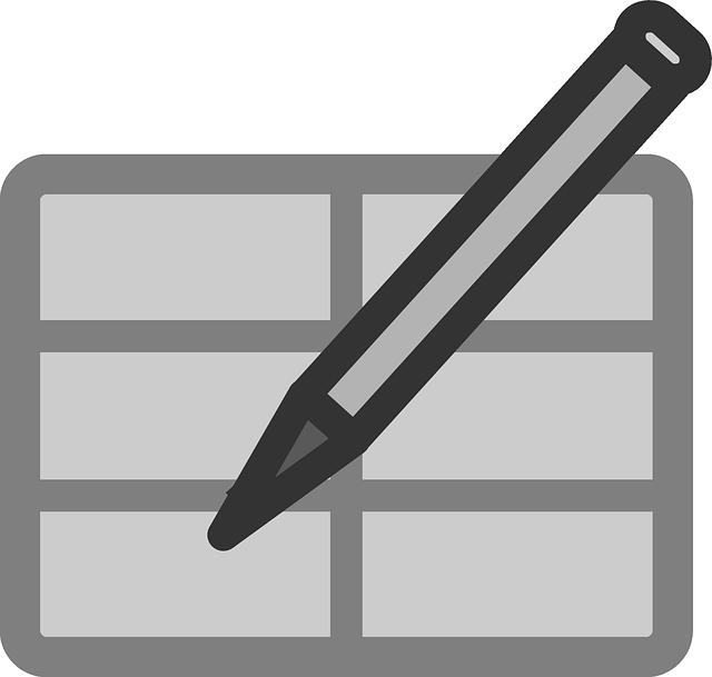 Data data sheet