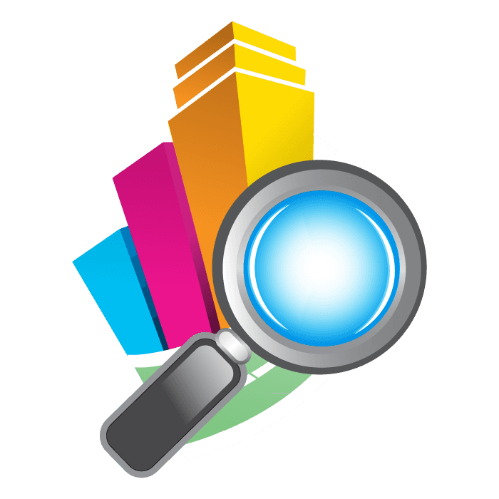 Evaluation clipart data quality. Products afd software ltd