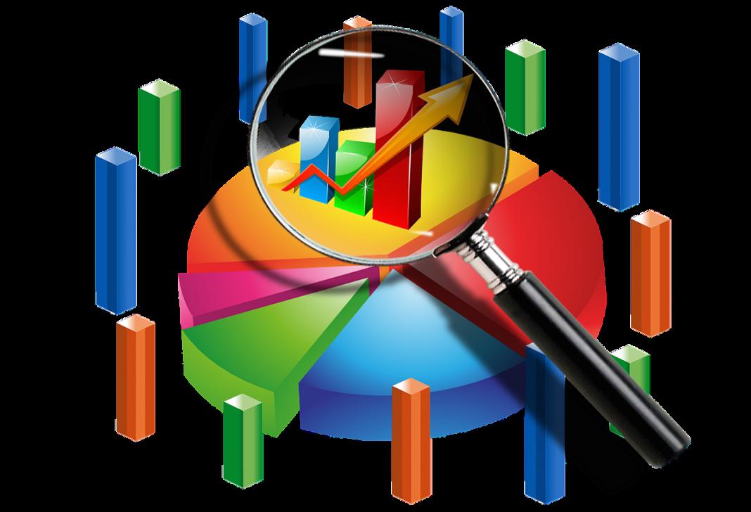 Data clipart data visualization. Show don t tell