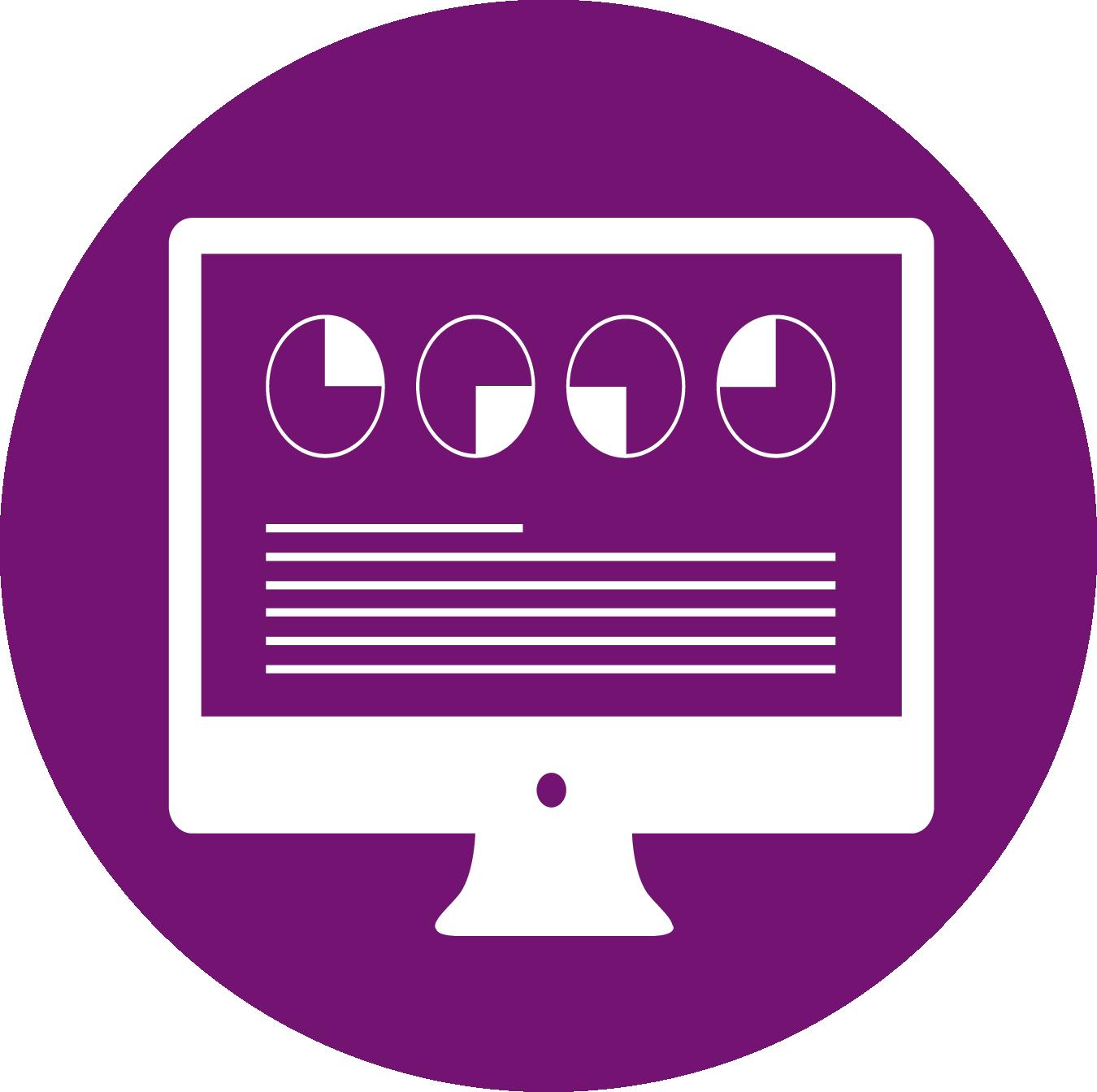 Evaluation clipart evaluation sheet. Quality element outcomes ga