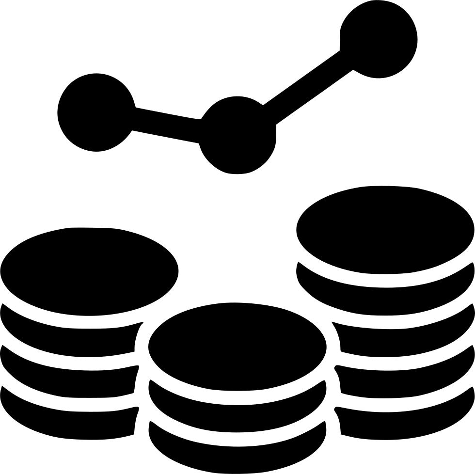 Pie chart bar statistics. Graph clipart data student