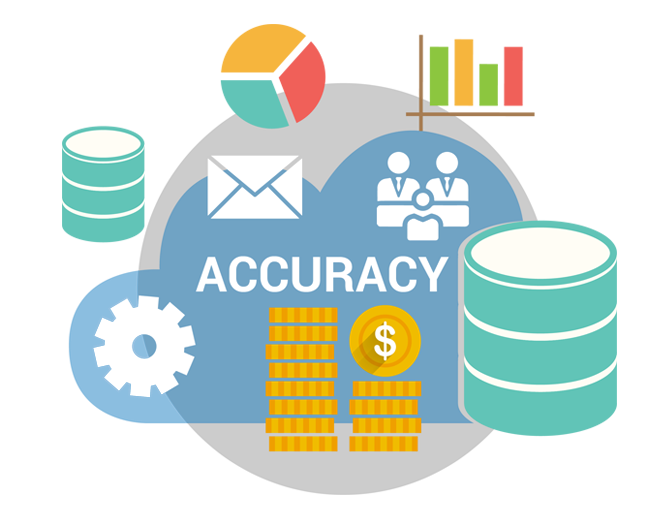 Sap finance accounting solutions. Financial clipart financial forecast