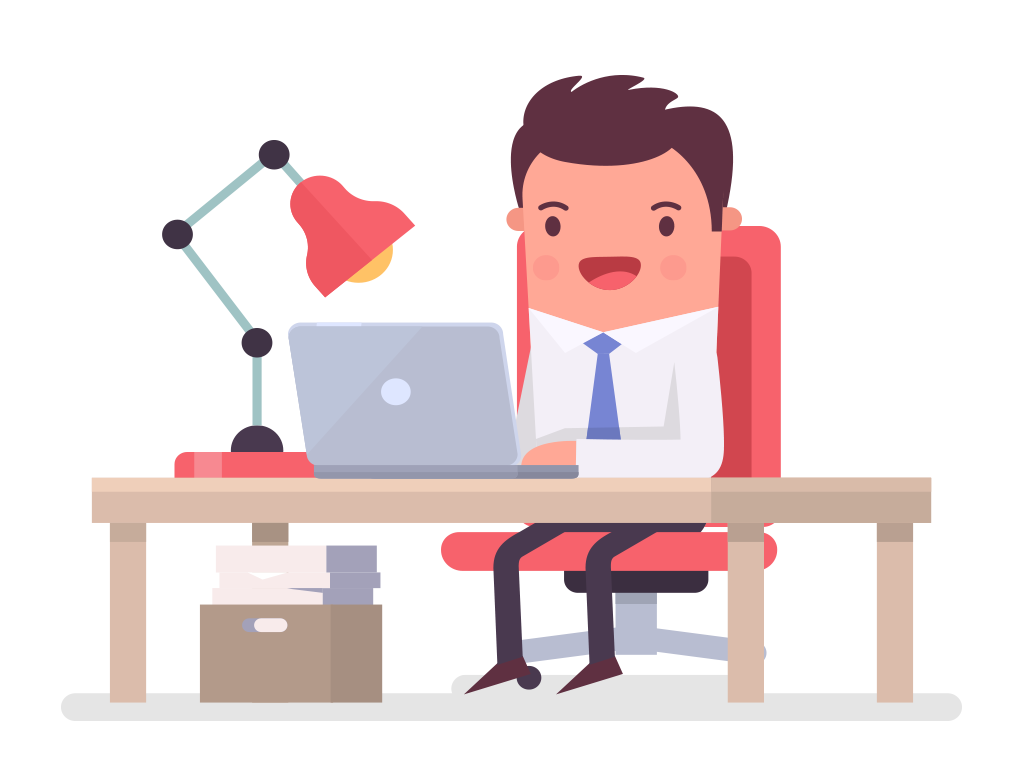Hr compensation analyst email. Manager clipart bank officer
