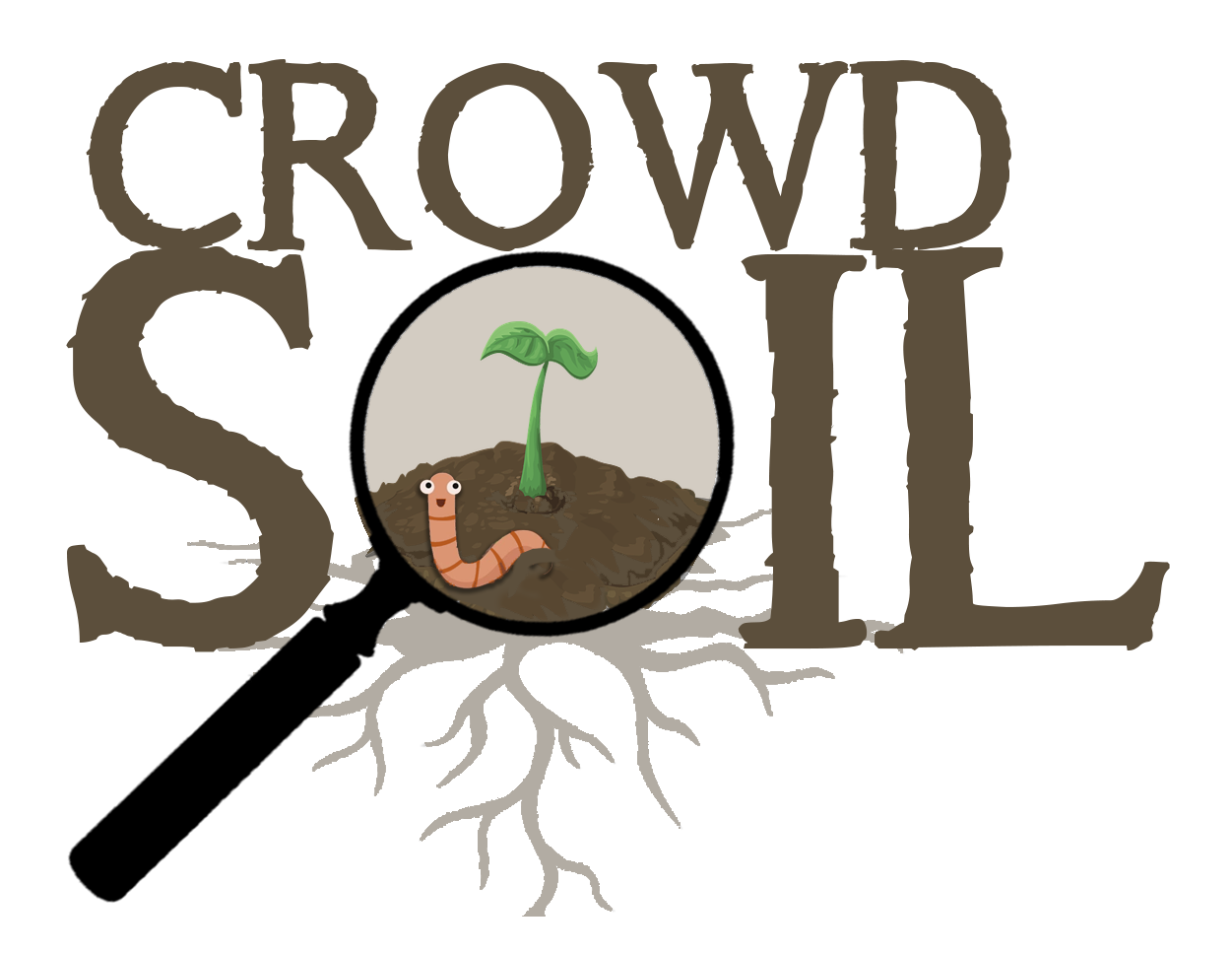 Wednesday clipart half way. Sdg solution space crowdsoil