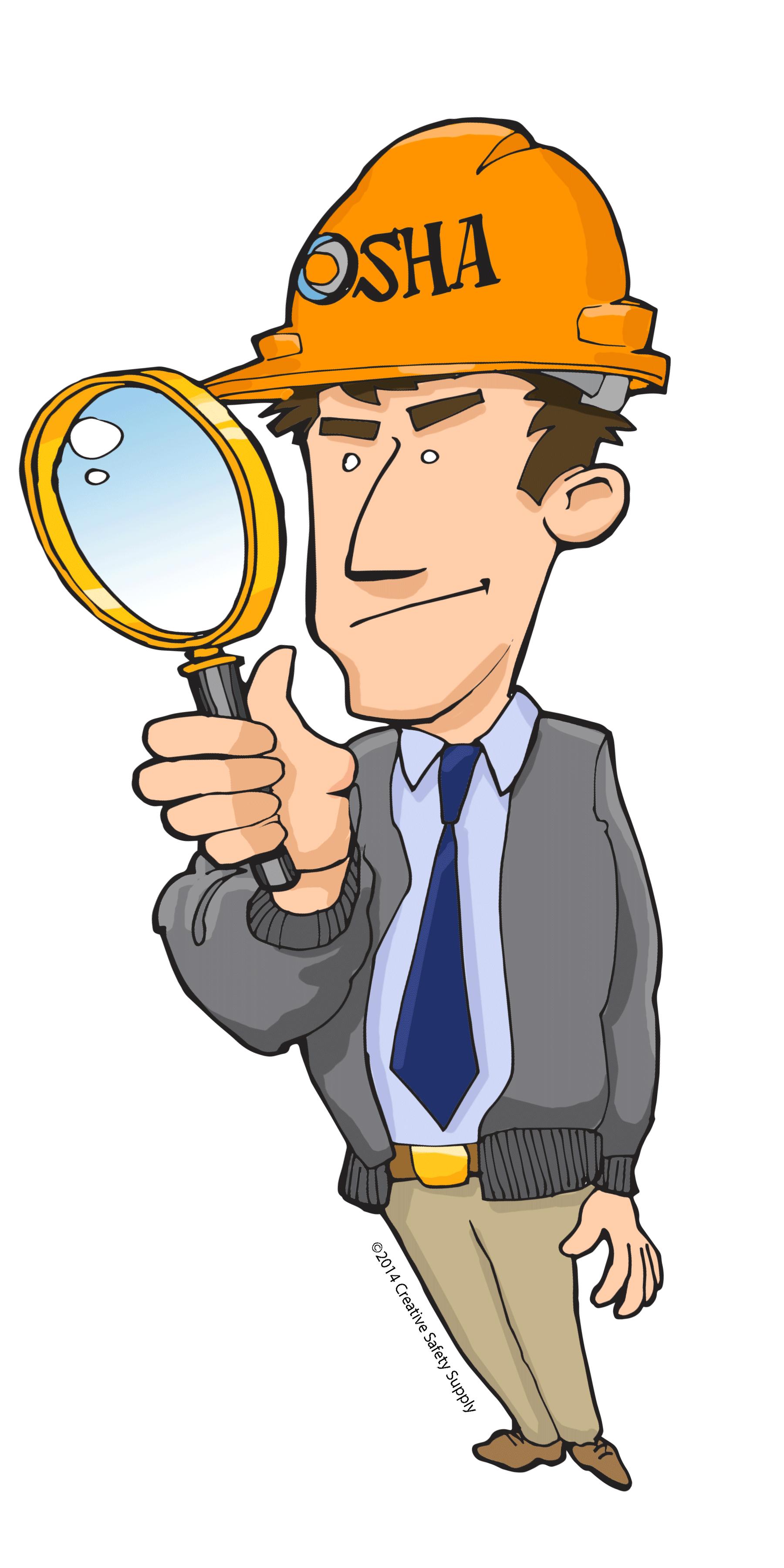 Osha ingenious inspiration near. Data clipart inspector