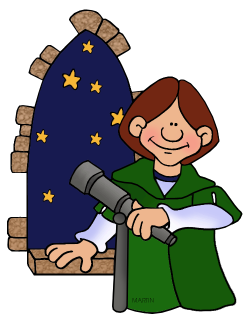 Geology clipart martin. Copernicus group clip art