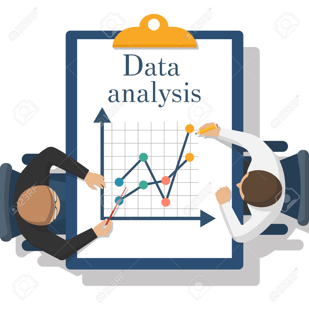 Report clipart data analyst. Analyze cliparts free download
