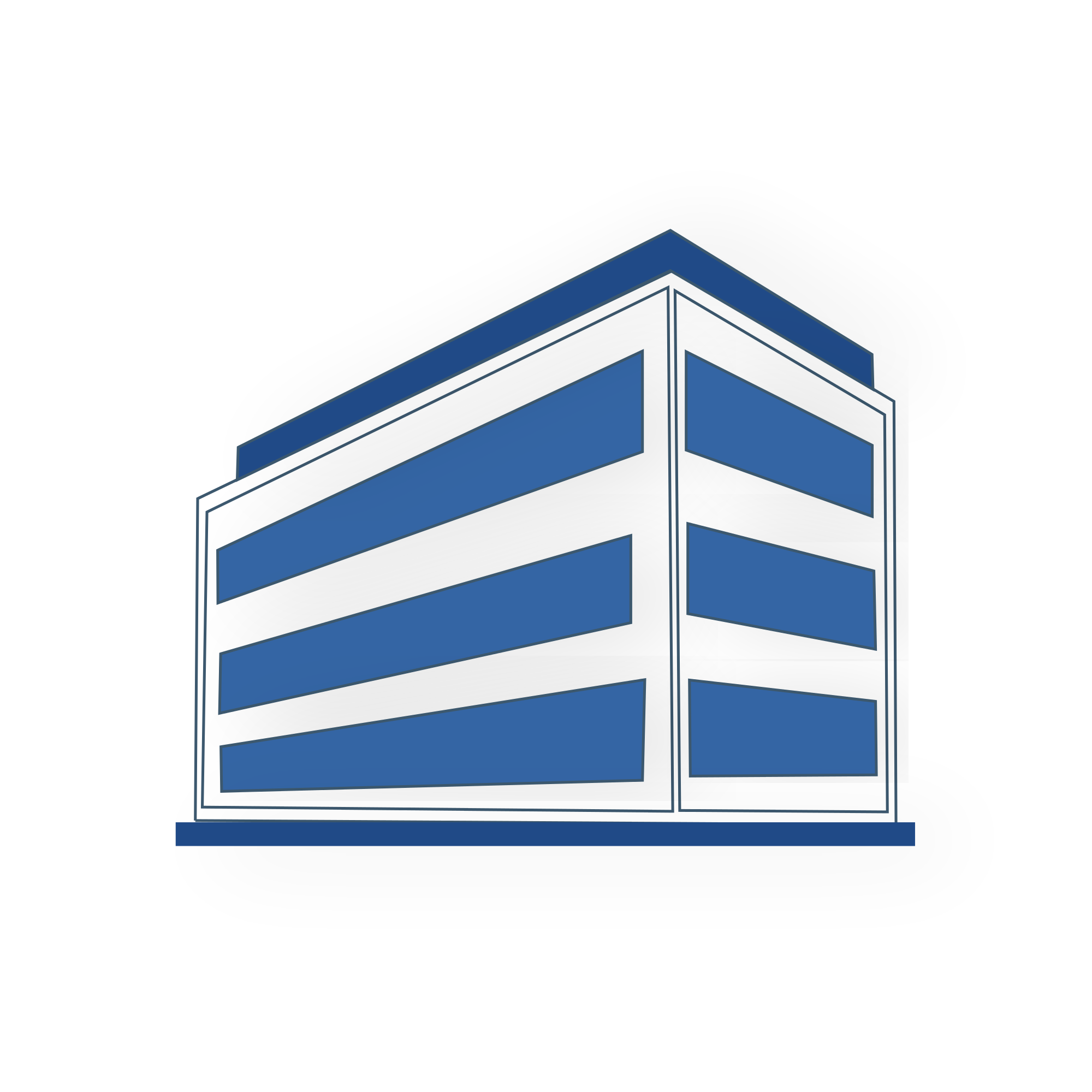 Library clipart office building. File svg wikimedia commons