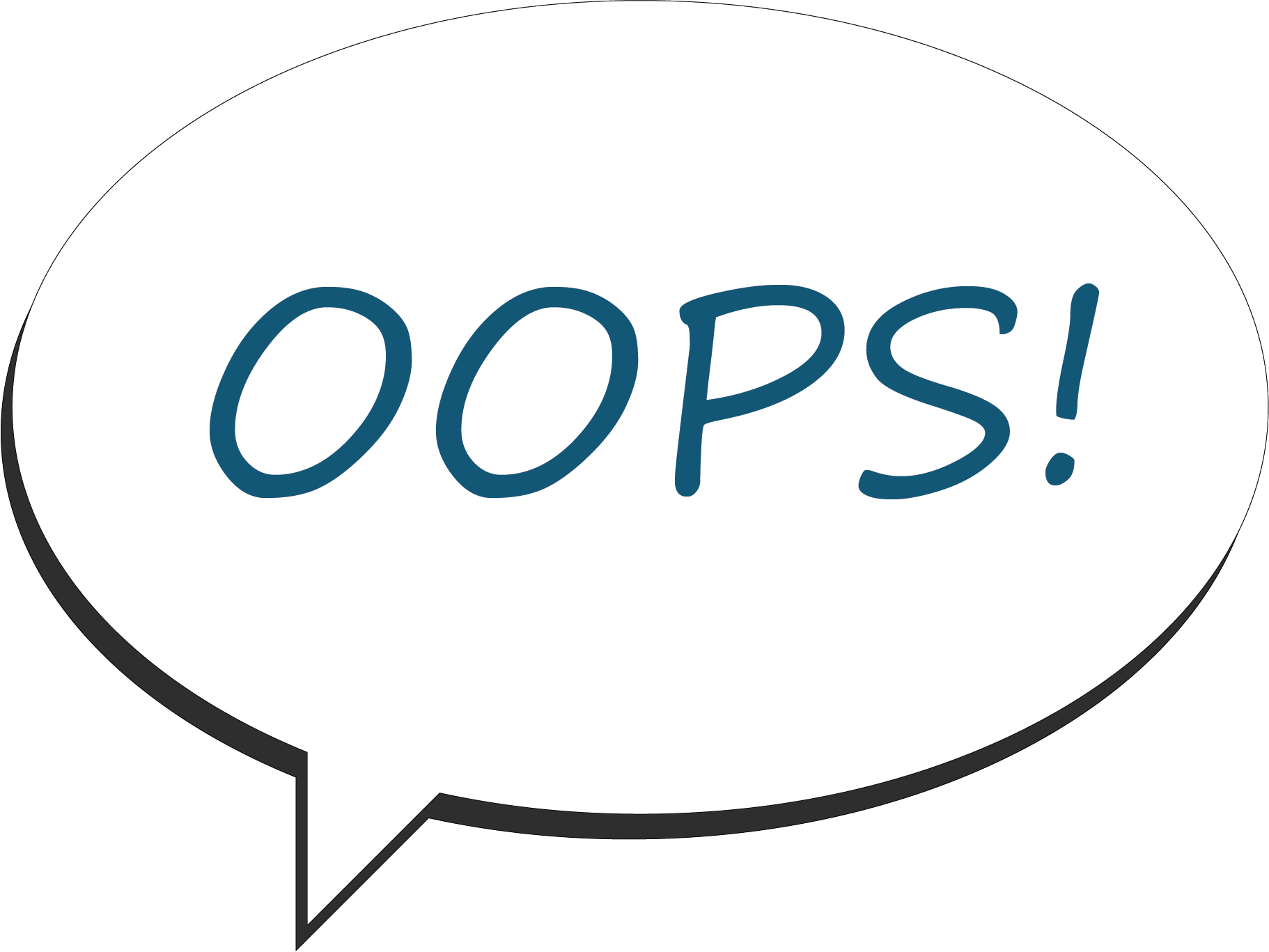Mistakes to avoid . Statistics clipart data analysis interpretation