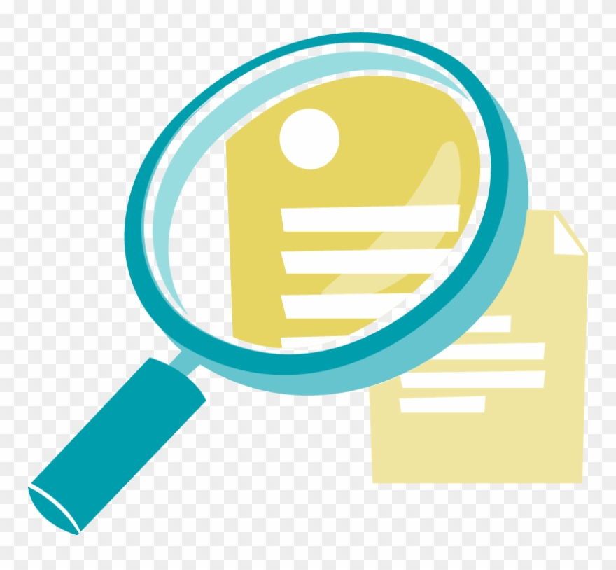 Record clipart data record. View records icon png