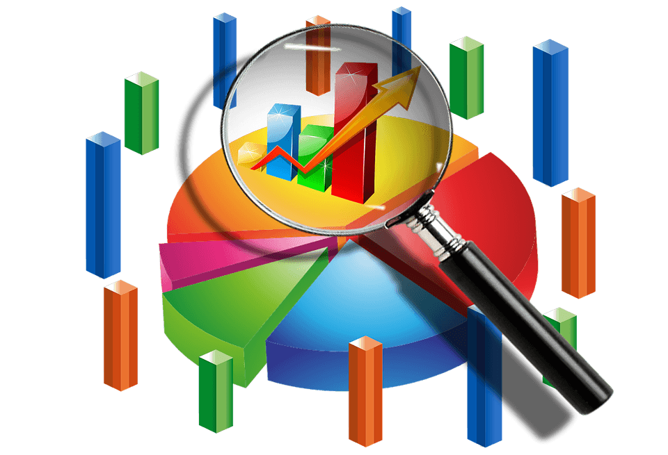 Email clipart email marketing. Statistics you should be