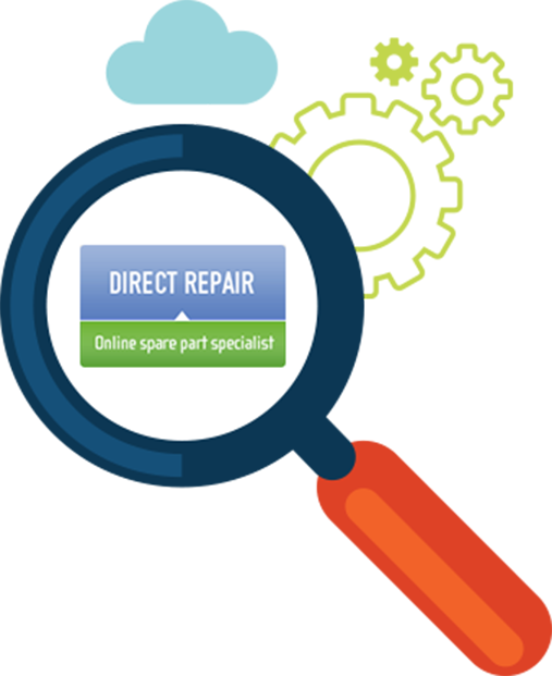 Data clipart return on investment. Achieving rapid growth while