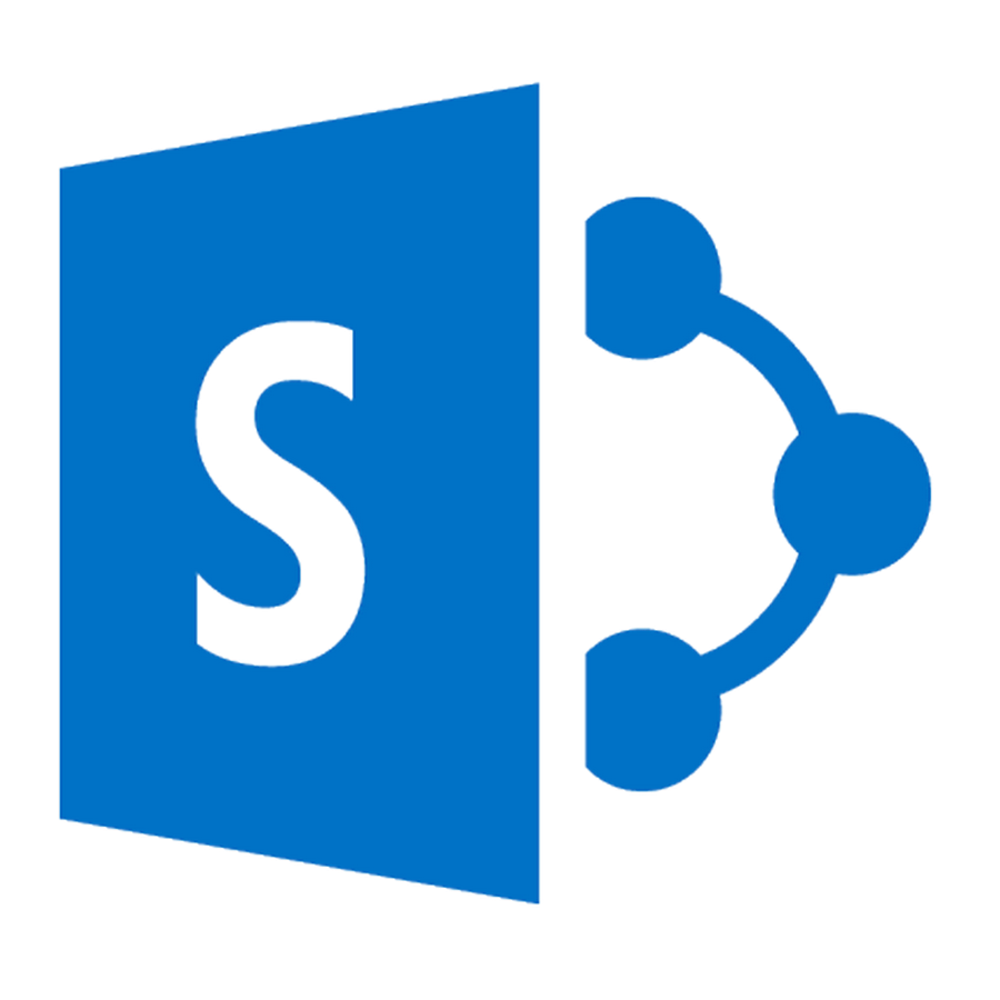 Data sharepoint