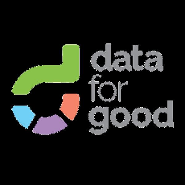 For good calgary ab. Data clipart social impact