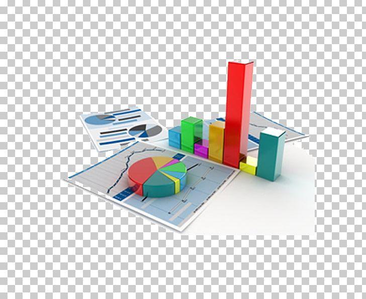 Data clipart statistics. Business analytics analysis prescriptive