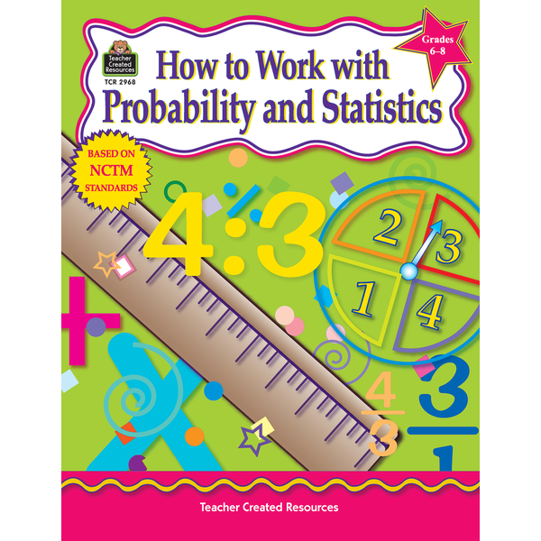 Statistics clipart statistics math. How to work with