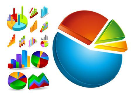 Free cliparts download clip. Statistics clipart student statistics