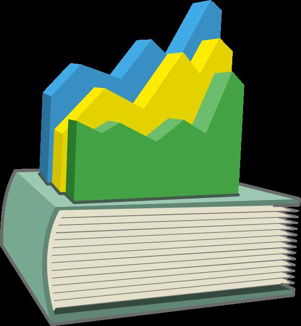 Data clipart statistics. Free cliparts download clip