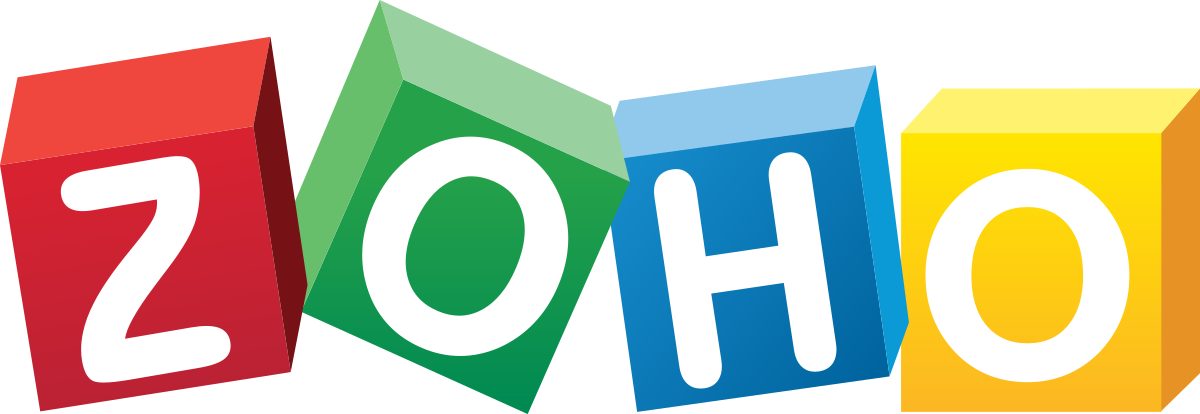 Zoho sheet multi featured. Data clipart test hypothesis