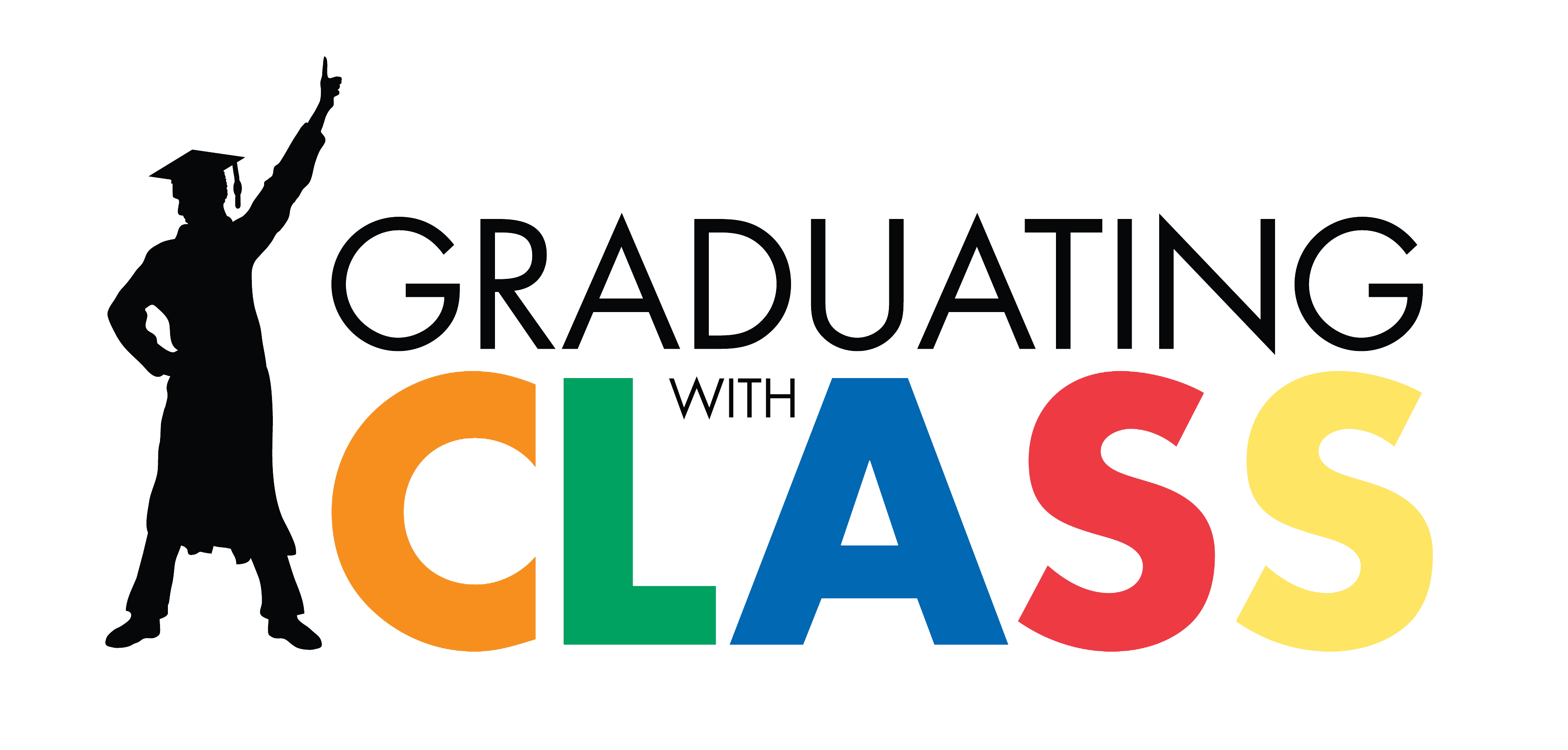 Day clipart class. Graduation information amarillo independent