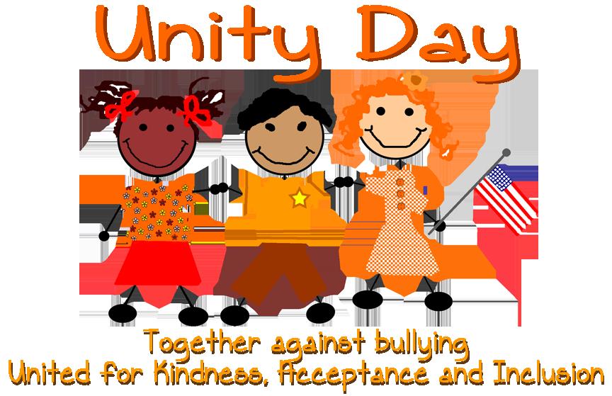 Parsley elementary snapshots of. Friendship clipart world unity