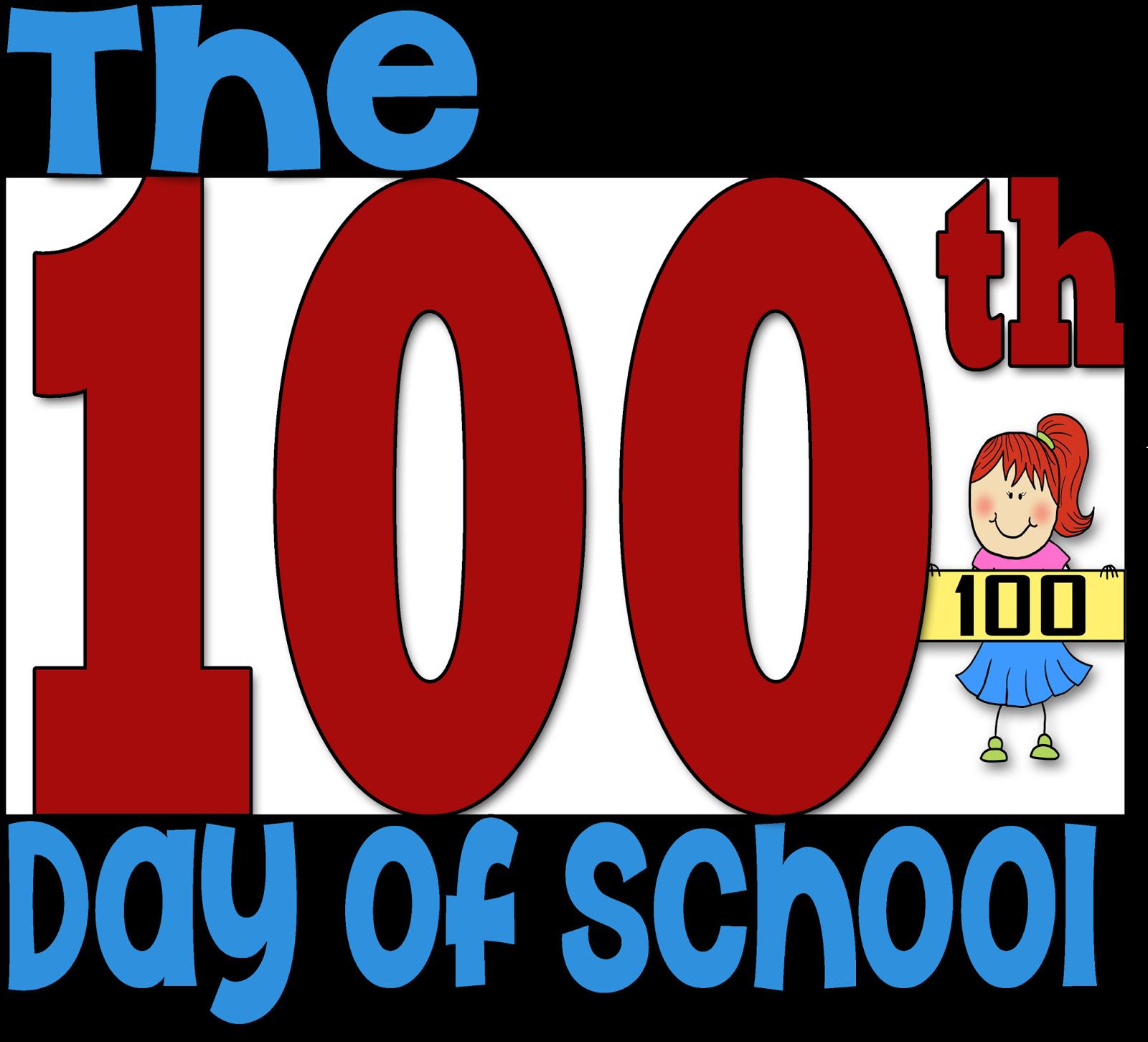 Smithville elementary school latest. 100 clipart 100 day