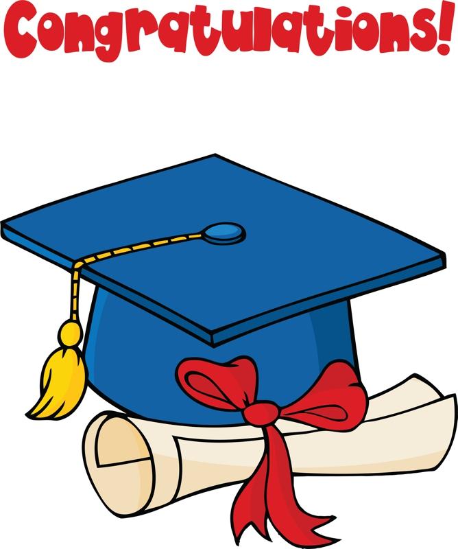 Free cliparts download clip. Graduation clipart graduation day