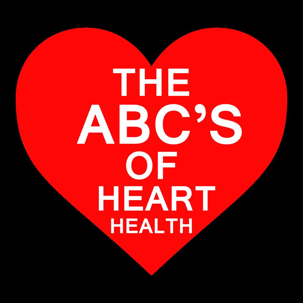 Health clipart health issue. Heart disease month