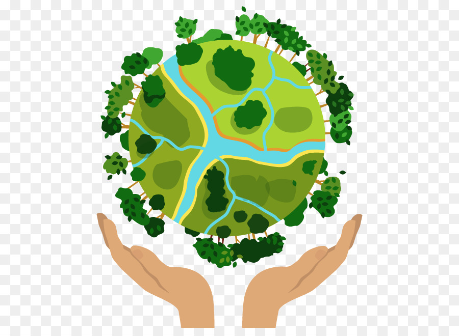 Leaf tree transparent . Environment clipart earth day