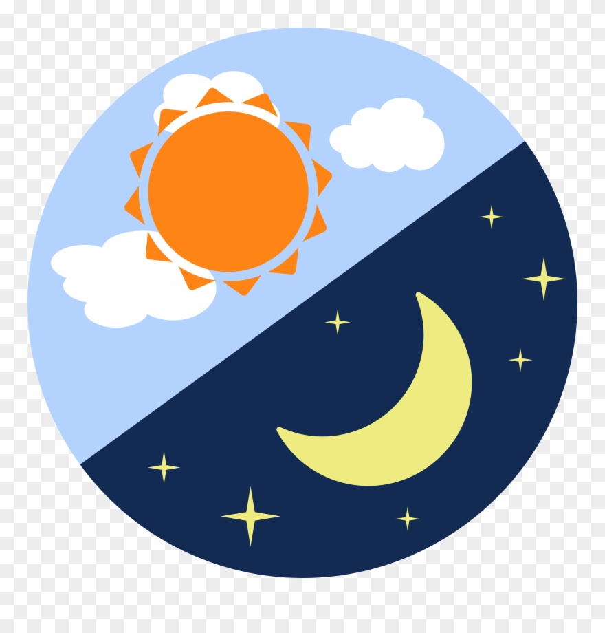 clipart night clip pinclipart transparent webstockreview nighttime sky