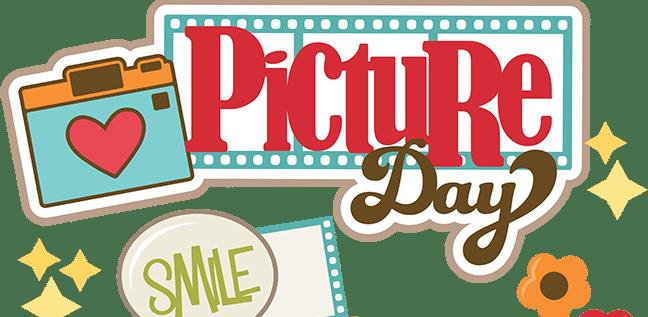 Day clipart photo session.  picture park shore