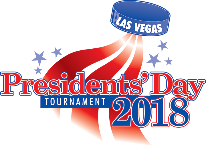 Png transparent images pluspng. Groundhog clipart presidents day