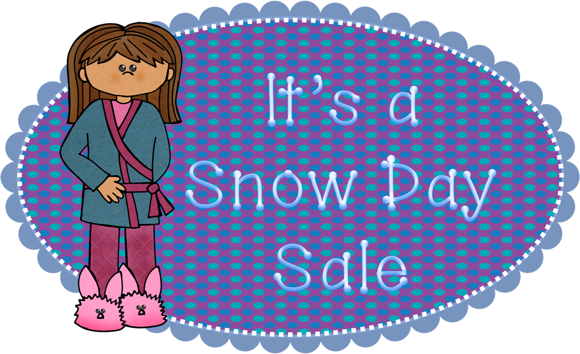 Day sale this literacy. Glitter clipart snow