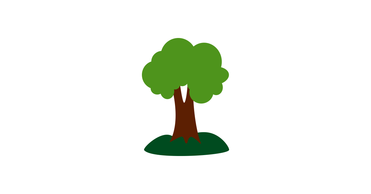 And png free download. Tree clipart vector