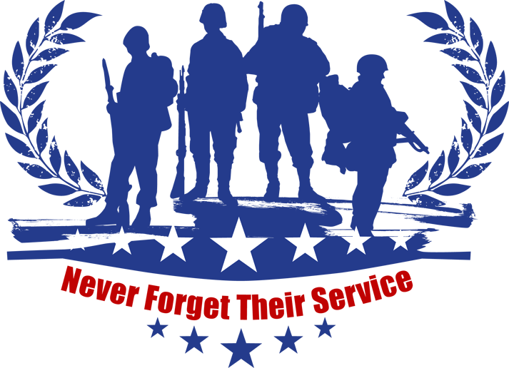Facebook clipart black and white. Veterans day clip art