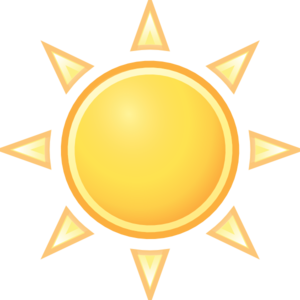 Day clipart weather. Clear cliparting com