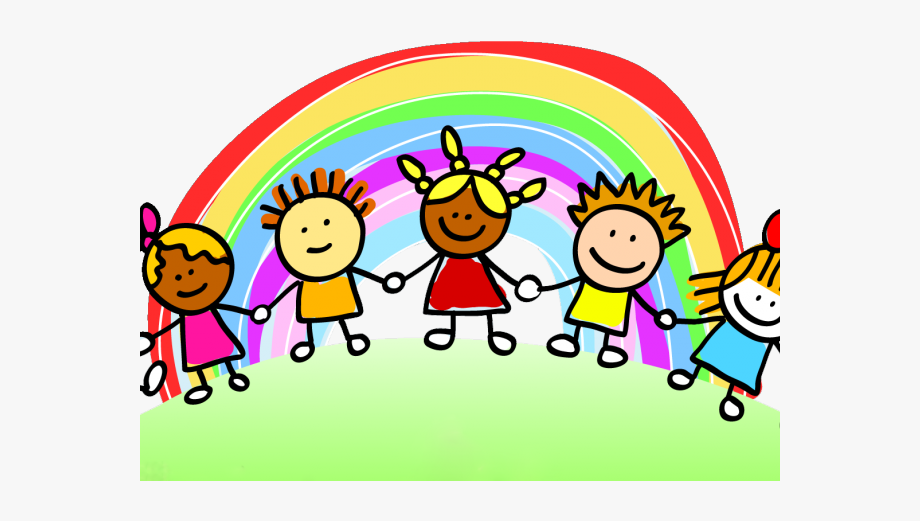 Nursery clipart preschool celebration, Nursery preschool ...