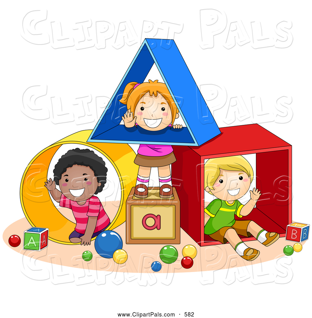 daycare clip art. Centers clipart day care center
