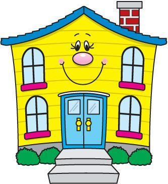 best forms images. Daycare clipart