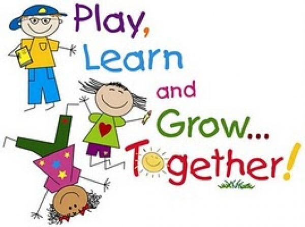Daycare clipart. Free cliparts download clip