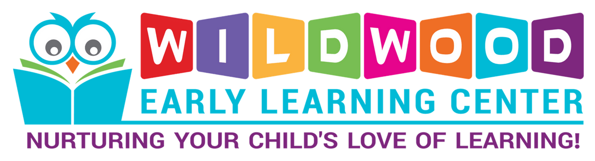 Wildwood learning center day. Kindergarten clipart early childhood