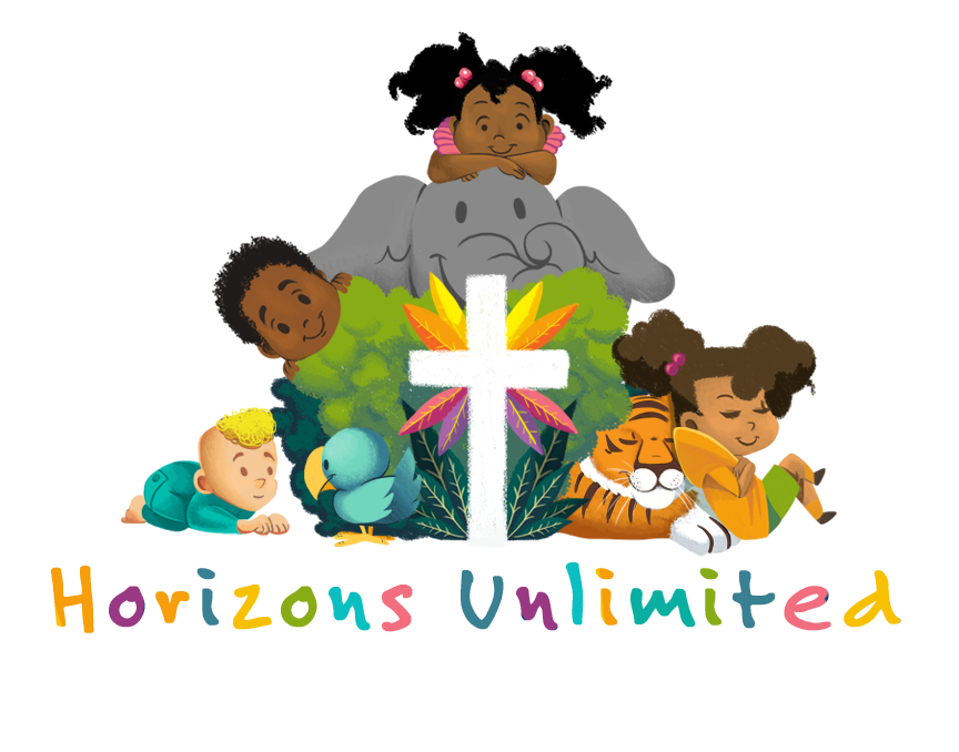 Horizons unlimited christian academy. Environment clipart family environment