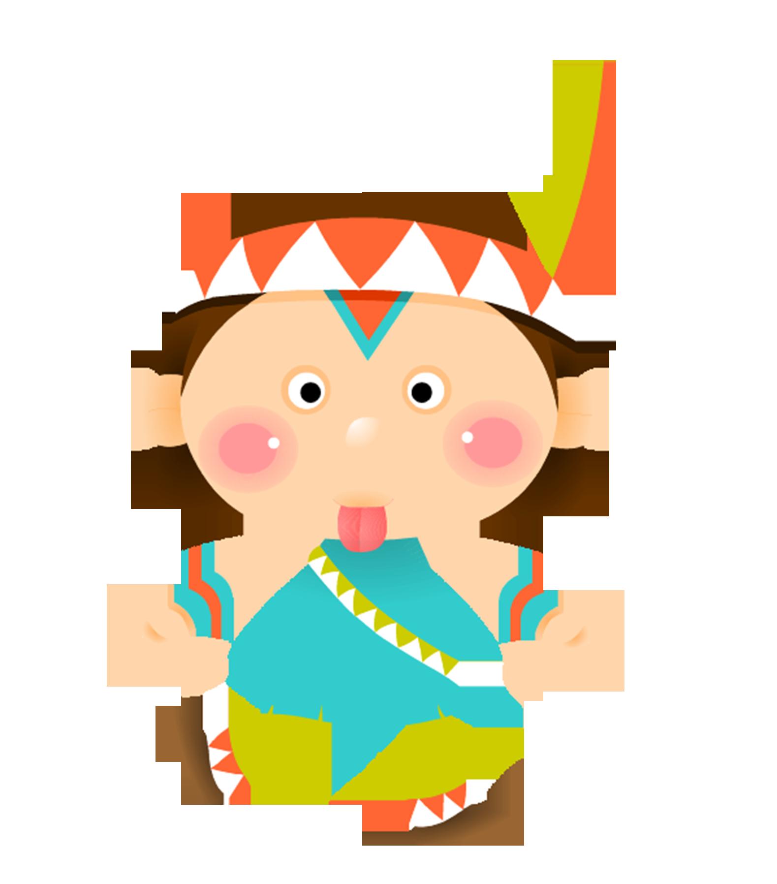 Pocahontas ndios nativos pinterest. Daycare clipart chalk art