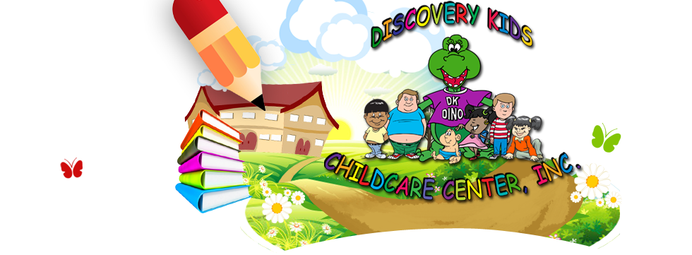 Diversity clipart childcare. Child daycare centers in