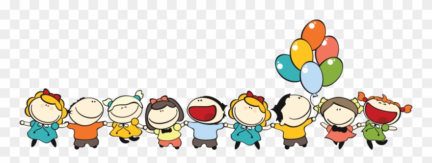 About kids daycare singer. Galaxy clipart kid