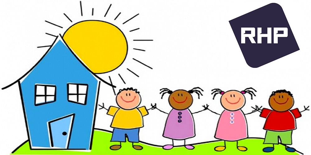 Lead training for directors. Daycare clipart childrens health