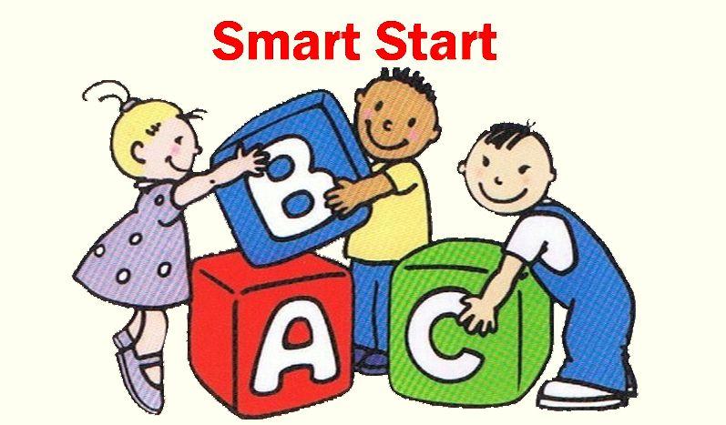 Daycare clipart childrens health. Home smart start amityville