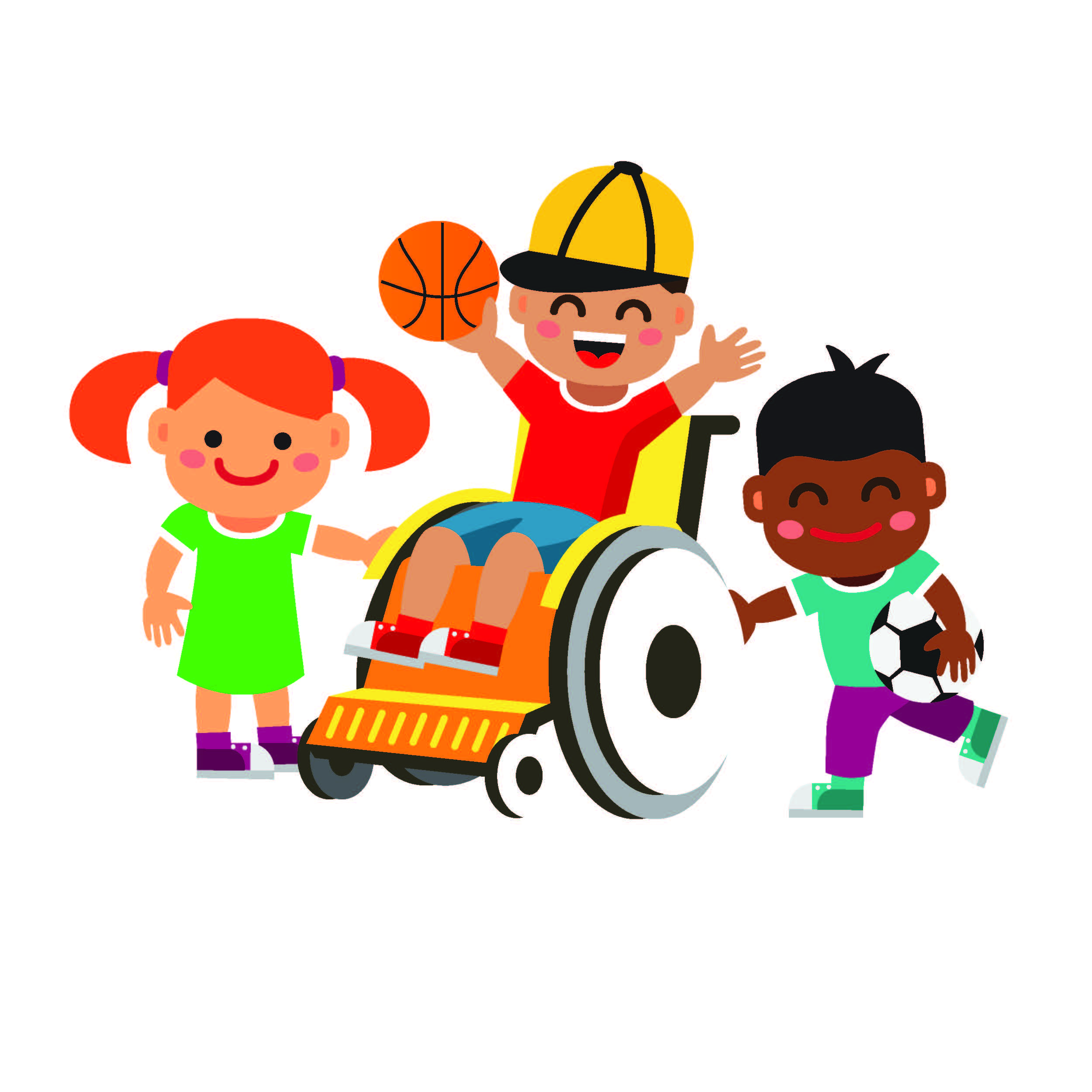 Daycare clipart childrens health. Healthy eating active living
